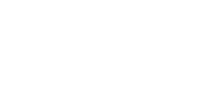 Party Hire North East